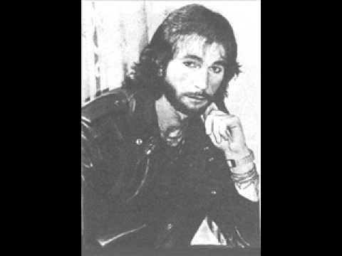 Игорь Тальков - Враг народа