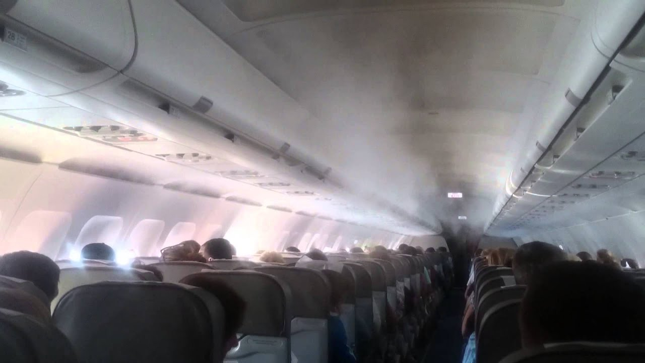 фото самолета разбившегося в египте самолета