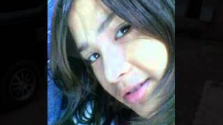 Lagu Batak-Boru batak Vs Boru jawa.wmv