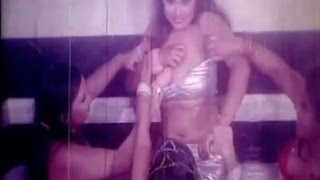 sexy & hot bangla movie song everseen