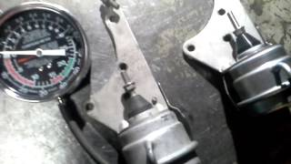 Проверка актуатора турбины(, 2015-04-30T06:12:32.000Z)