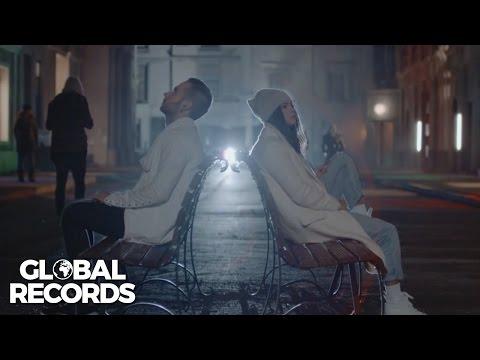 Morandi feat. INNA - Summer in December | Official Video