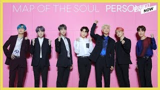 Baixar [15min ver.] Korean Unnie goes to BTS 'MAP OF THE SOUL : PERSONA' Global Press Conference