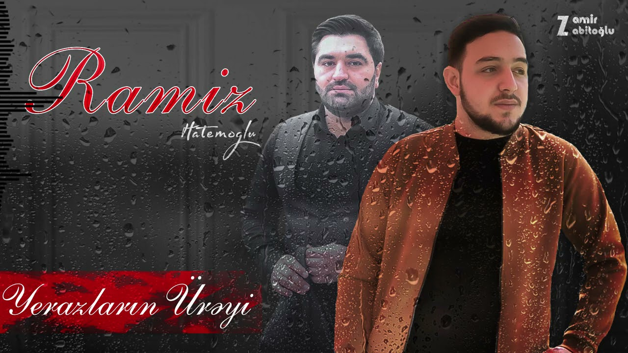 Roza Residli - Sevdiyim Yeraz Balasidir 2021 (Official Music)