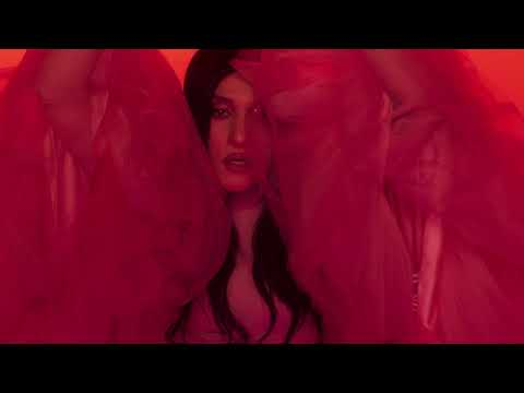 Sasha Lopez X Bruja - Overdose