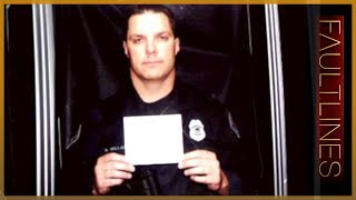 🇺🇸Albuquerque police: A history of violence | Fault Lines