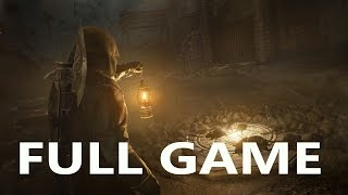 Assassin S Creed Unity Dead Kings Full Game Walkthrough Let S Play No Commentary Review