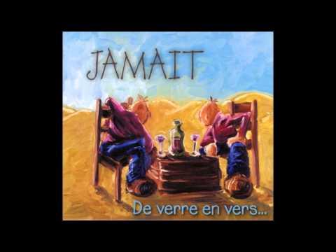 Yves Jamait - La fleur de l'âge