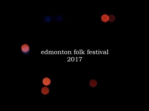 edmonton folk festival 2017
