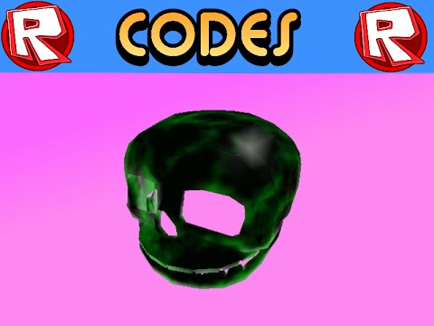 Roblox The Plaza Glowing Skull Code 2016 Youtube