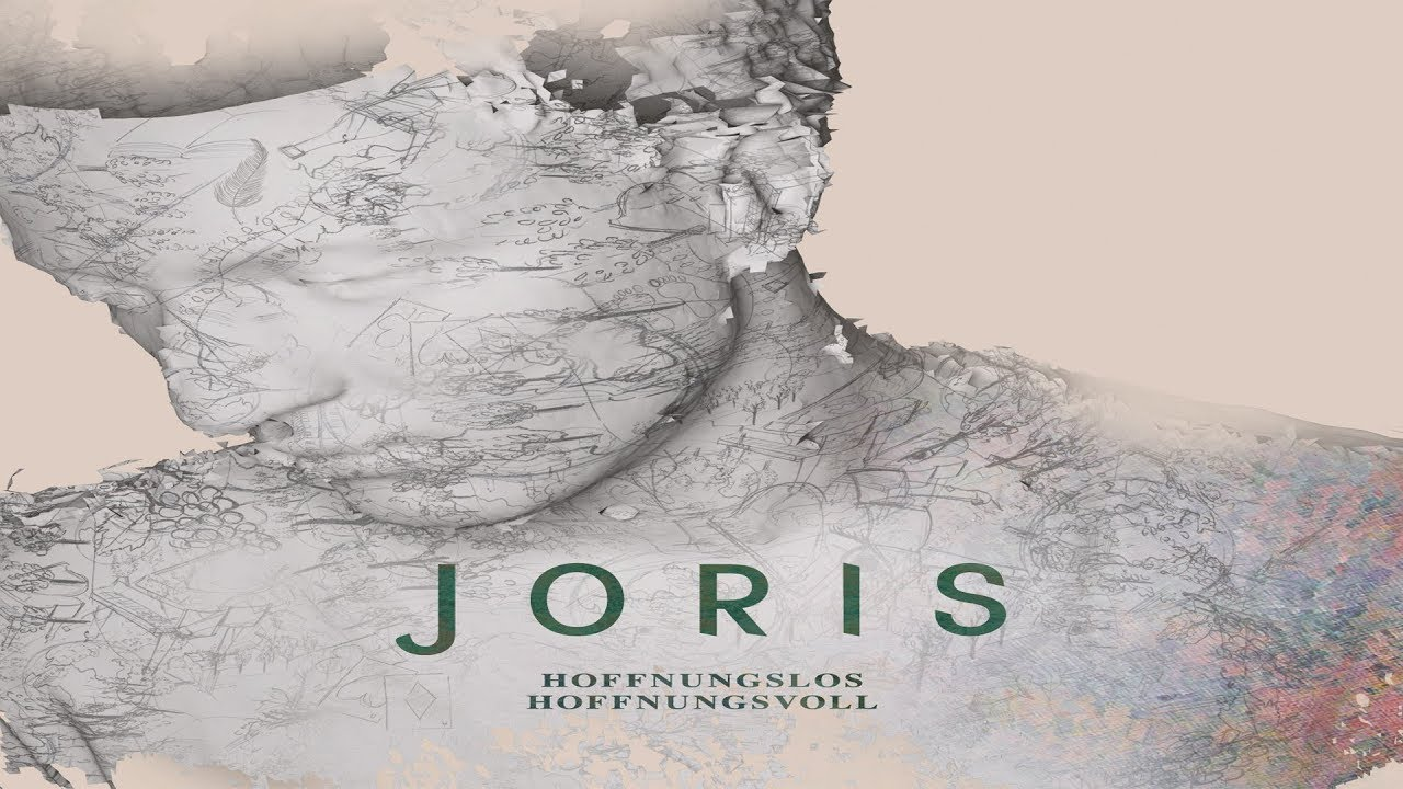 Joris Bis Ans Ende Der Welt Lyrics English Subtitles Youtube