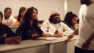 Wale - The Break Up Song (Full Official Version)