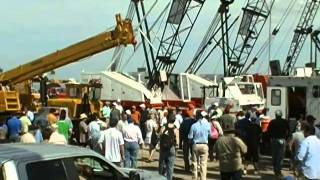 Video still for Ritchie Bros. Orlando Auction  0212 - Video #3