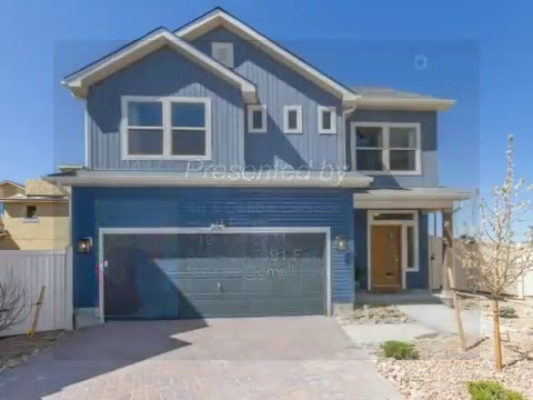 Oakwood Homes Floor Plans oakwood homes surrey floor plan - youtube