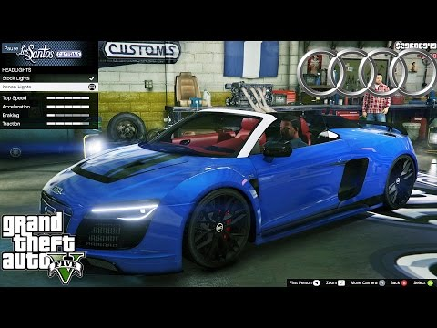 Car pack gta 3 android