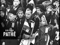 watch he video of Orphans - Dutch Children Arrive Aka Orphans Of The Storm (1945)