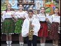 Download Vasile Vladut Budai - Instrumentala sax    -:- HORA TV -:-
