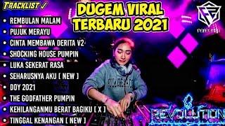 Dj Viral 2021 Full Bass Remix Funkot Pilihan Kenceng Abiss Spesial Dj Zona Melintir