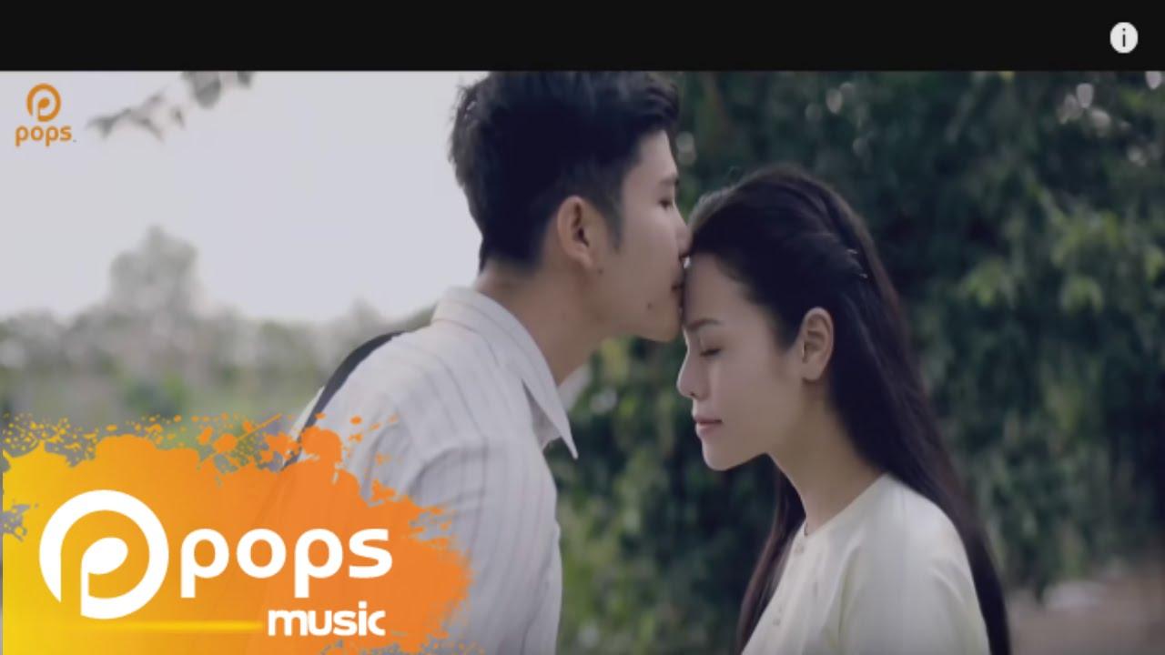 Thà Người Đừng Hứa | Nhật Kim Anh (Nhạc phim Lời Sám Hối) | Official MV