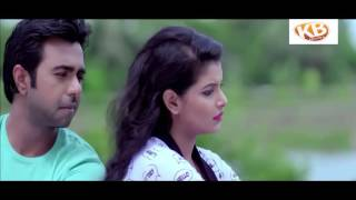 New bangla Romantic natok Rong Khoi -রঙ খই ।। Apurbo natok