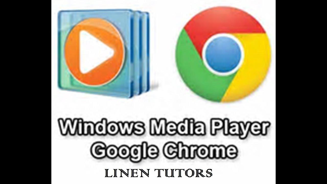 Como Baixar e Instalar o Plugin Windows Media Player HTML5 2016