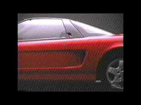 Yokohama | Television Commercial | 1991