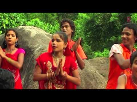 NAAHIN BHAVE KHOWA MALAI KANWAR BHAJAN...