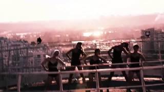 Смотреть клип Денис Любимов - Женева-Киев-Женева