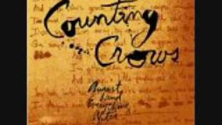 Watch Counting Crows Time And Time Again video