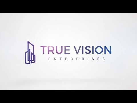 True Vision Email Video