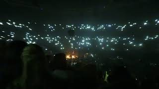 Sweet Creature - Harry Styles Live On Tour, Sportpaleis Antwerp 16-03-18
