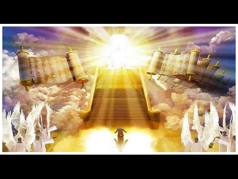 JUDGMENT SEAT OF CHRIST- WHAT WILL HAPPEN? - YouTube