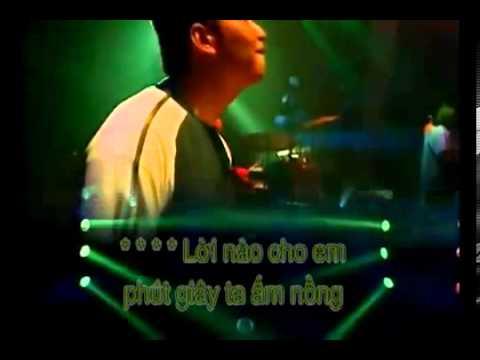 Karaoke  Beat Tình lỡ cách xa   YouTube