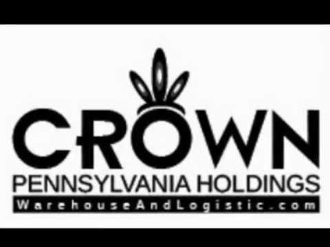 crown-pennsylvania-holdings-is-a-public-warehousing-company-based-in-archbald,-pa-570-876-4098