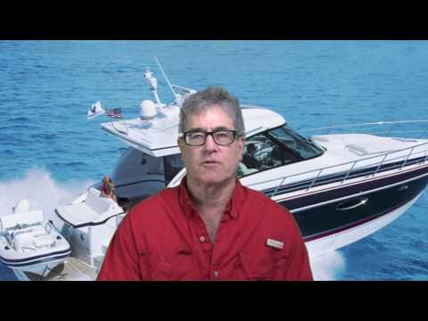 Buy Sell #Formula Performance #Powerboats Randall Burg, Your Concierge Yacht Broker