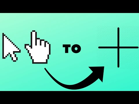 How To Get Bugha's MOUSE Cursor!