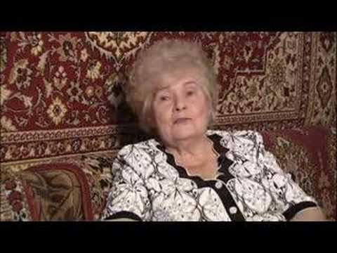 I Knew Boris Yeltsin - 11 Feb 08 - Part 1
