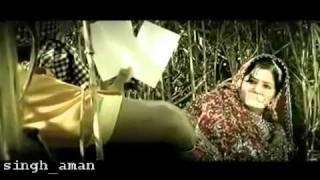 Honey Singh New Rap In Karan Jasbir Zanjeer Album By Er. Jatt