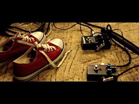 Смотреть клип Сергей Кузин band  Рок н ролл в стакане ATLAS, 24 04 15 онлайн бесплатно в качестве