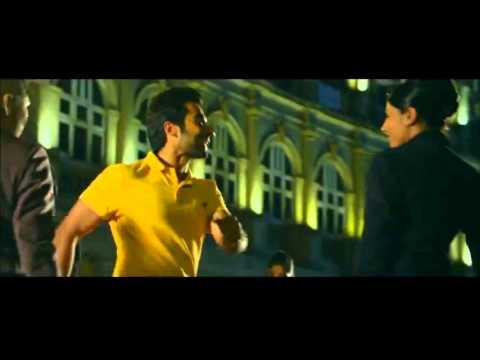 Jackky Bhagnani Gangnam Style Official...