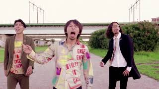 鶴 - 歩く this way