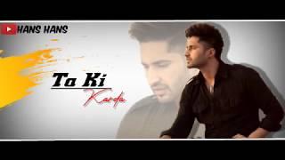 New Punjabi Sad Song Whatsapp Status Video 2020