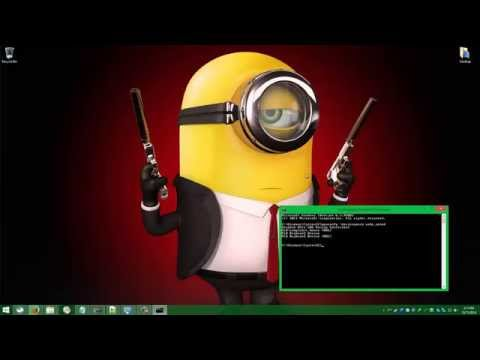 How To Fix Windows Hibernate - Stop Wake Up By Itself - Windows 7 8 8.1 10