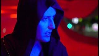 Смотреть клип Vitas - Подари