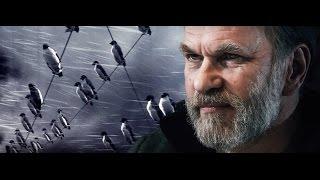 Алексей Гуськов (Aleksei Guskov) - Пингвин нашего времени. Официальный трейлер.