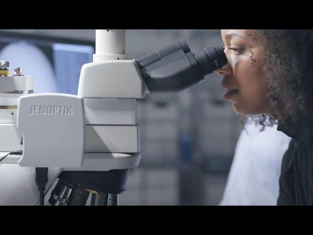 Ki augmented reality google kreiert super mikroskop