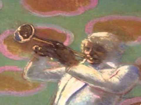 Maynard Ferguson - Mister Mellow (1977)