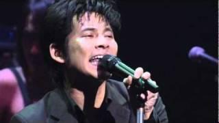 CONCERT TOUR 2007 「3920」 この曲は何回聞いても飽きませんわ(o^∇^o)ノ.