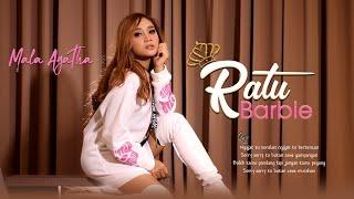 Mala Agatha - Ratu Barbie (Official Music Video)