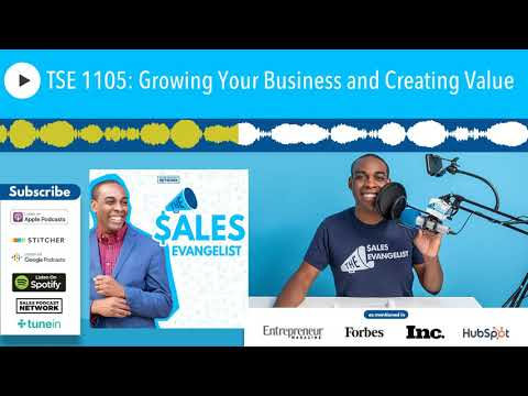 tse-1105:-growing-your-business-and-creating-value